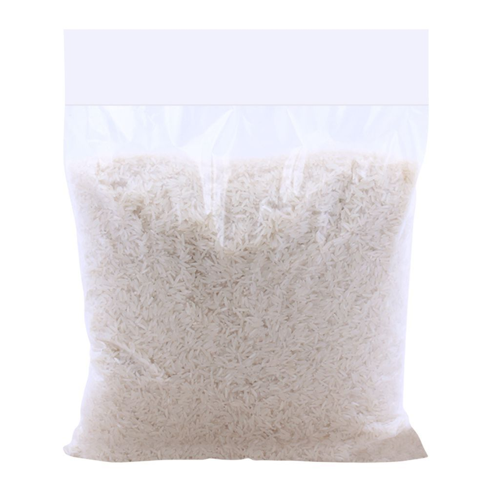 Naheed Export Quality Rice Basmati Special, 1 KG