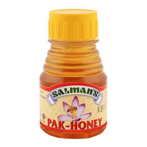 Pak Honey 250gm