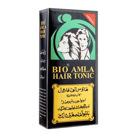 Bio Amla Hair Tonic, Large