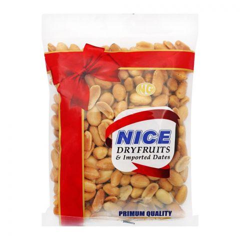 Nice Salted Peanuts, 200g