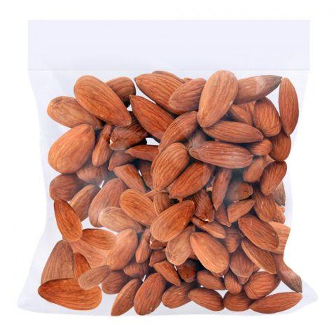 Naheed American Badam (Almond) 500g