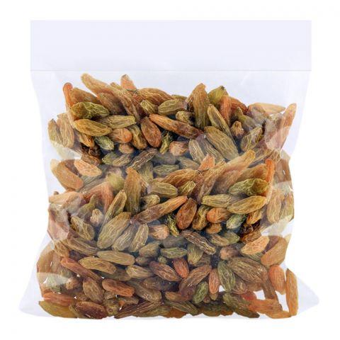 Naheed Kishmish (Raisins) 250g