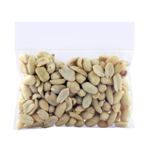 Naheed Peanut Chila , 100g