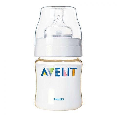 Avent Feeding Bottle, 2-Pack, 1m+, 260ml/9oz, SCF663/27