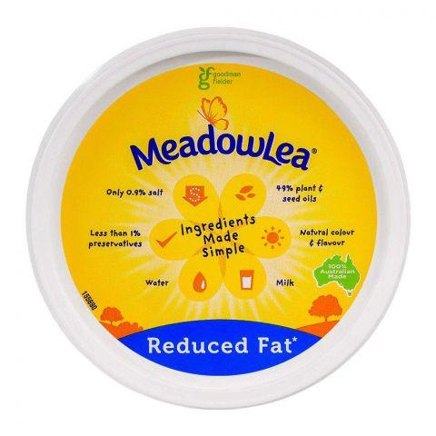 MeadowLea Reduced Fat Spread 500g