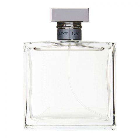 Ralph Lauren Romance Women Eau De Parfum, 100ml