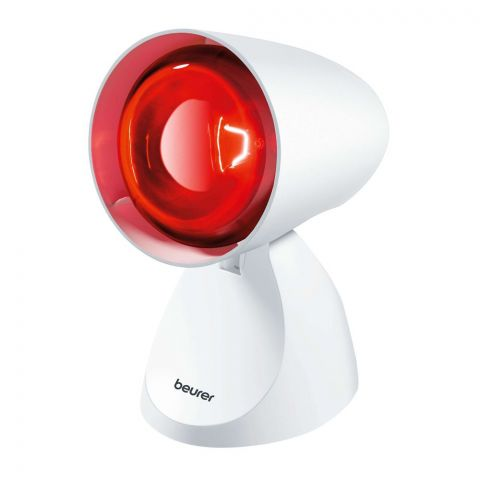 Beurer Infrared Lamp, IL 11
