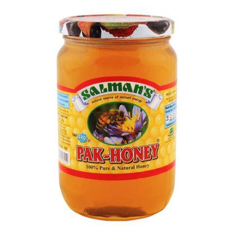 Pak Honey 1kg