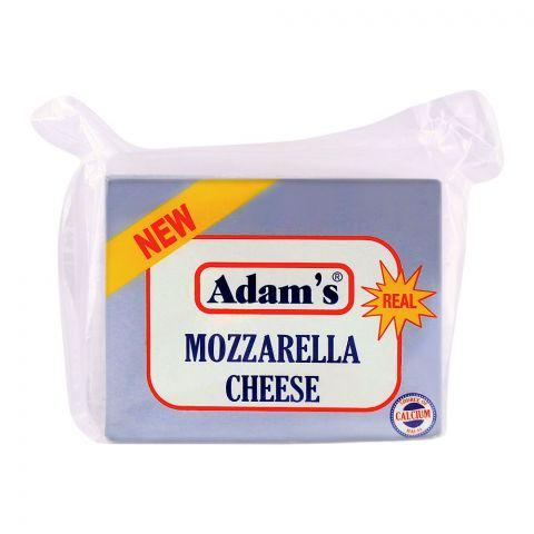 Adam's Mozzarella Cheese 200g