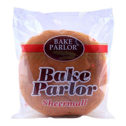 Bake Parlor Sheermall