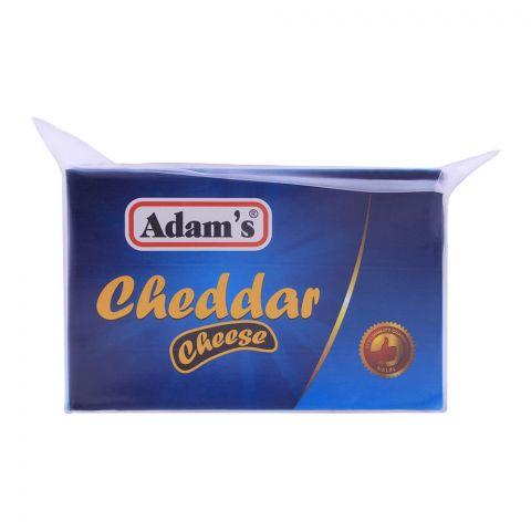 Adam's Cheddar Cheese 907g