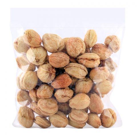 Naheed Khobani (Dry Apricot) 250g