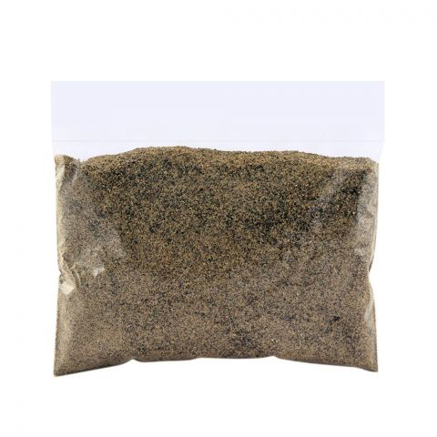 Naheed Kali Mirch (Black Pepper) Powder 100g