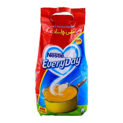 Nestle EveryDay Special Mix Tea Whitener 900gm