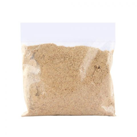 Naheed Kachri Powder 100g