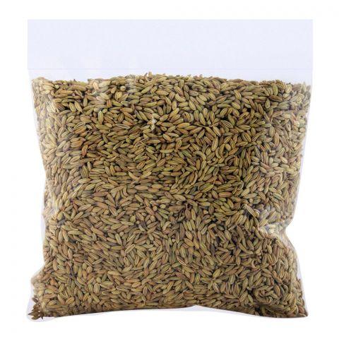 Naheed Saunf (Fennel Seeds) 250g