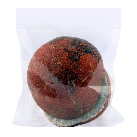 Naheed Khopra (Coconut) Sabut 100g