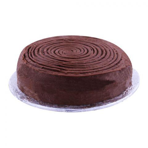 Bombay Fresh Bakers Chocolate Cake