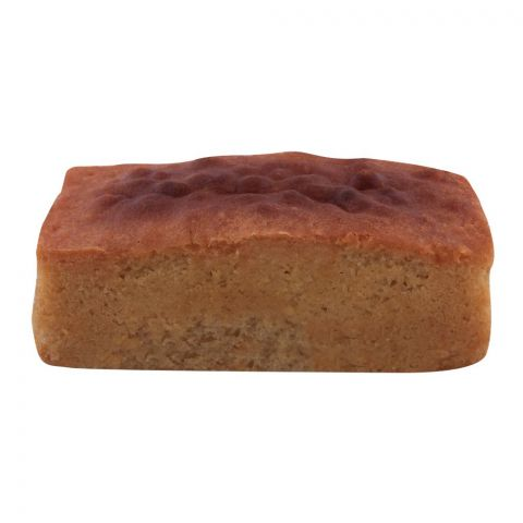 Bombay Fresh Bakers Butter Cake