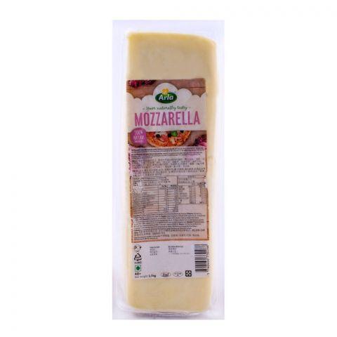 Arla Mozzarella Cheese 2.3 KG