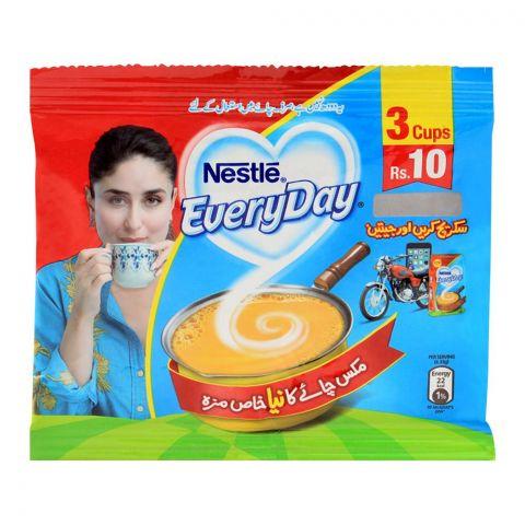 Nestle Everyday Whitener 13gm