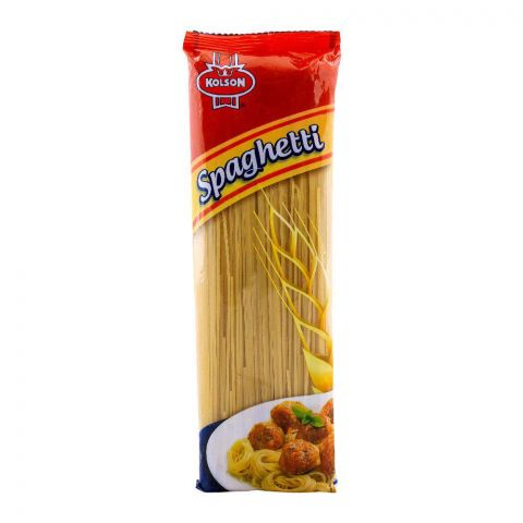 Kolson Spaghetti Fancy 500g