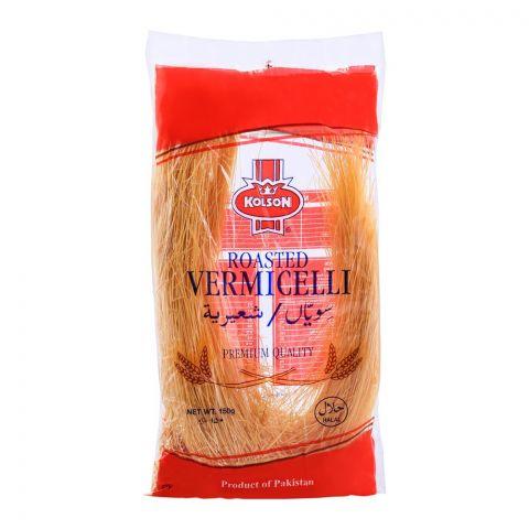 Kolson Roasted Vermicelli 150g