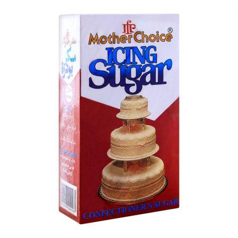 MotherChoice Icing Sugar 300g