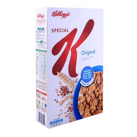 Kellogg's Special K Original 500g