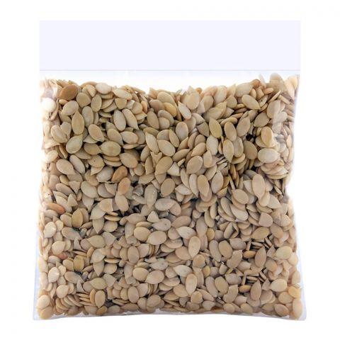 Naheed Char Maghaz (Four Seeds) 100g
