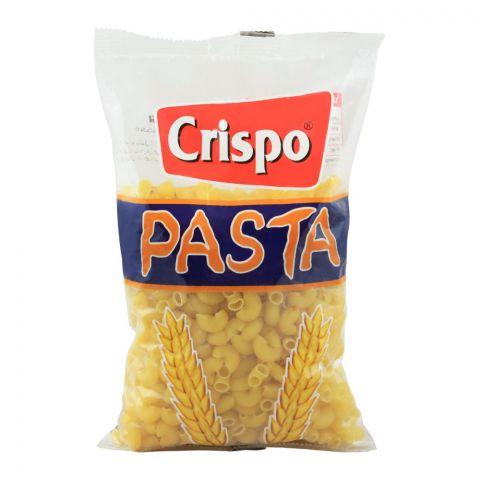 Crispo Pasta, Riggi, 400g