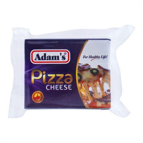 Adam's Pizza Cheese 200g