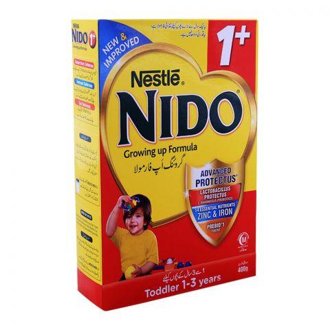 Nestle Nido 1+ 400g
