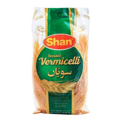 Shan roasted Vermicilli 150g