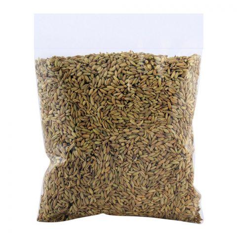 Naheed Saunf (Fennel Seeds) 100g