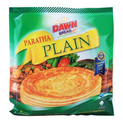 Dawn Paratha 5 Pieces