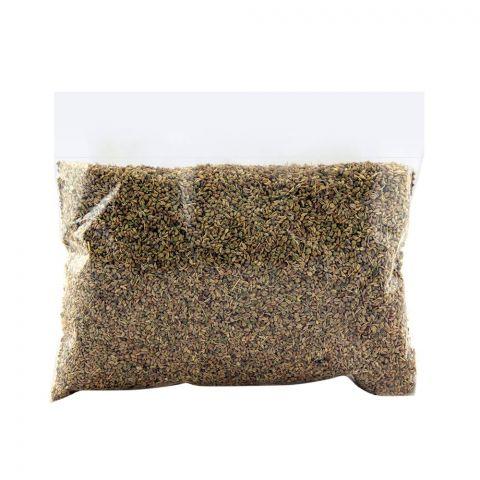Naheed Ajwain (Carom Seeds) 10g