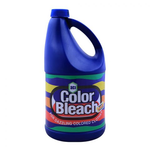 ACI Color Bleach 1900ml