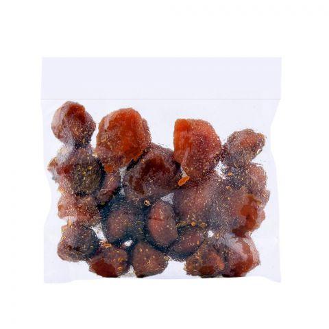 Naheed Aloo Bukhara (Apricot) Irani 100g