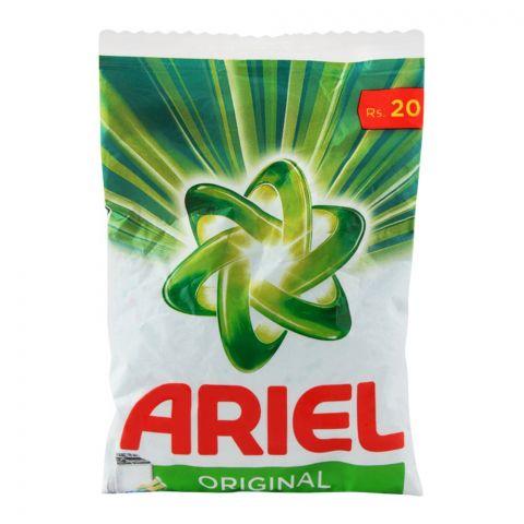 Ariel Original Perfume 90gm