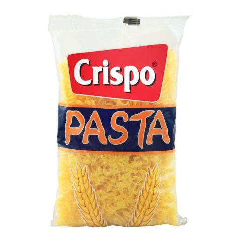 Crispo Pasta, Twist, 400g