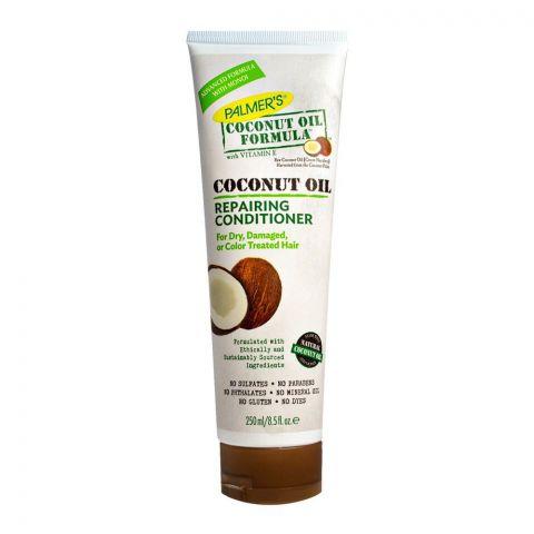 Palmer's Coconut Oil Conditioner 315ml