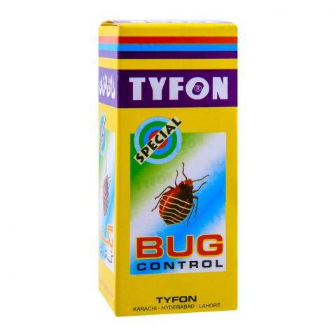 Tyfon Bug Control Special 30ml