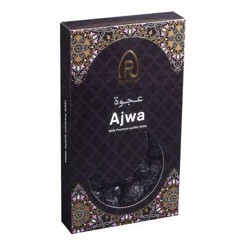 Al-Rafah Ajwa Dates, 250g