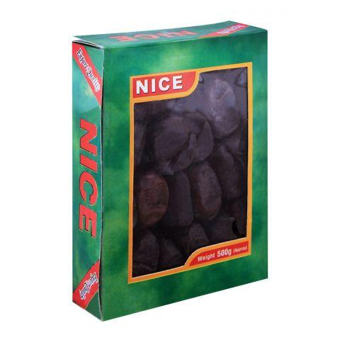 Nice Irani Dates Box 500g