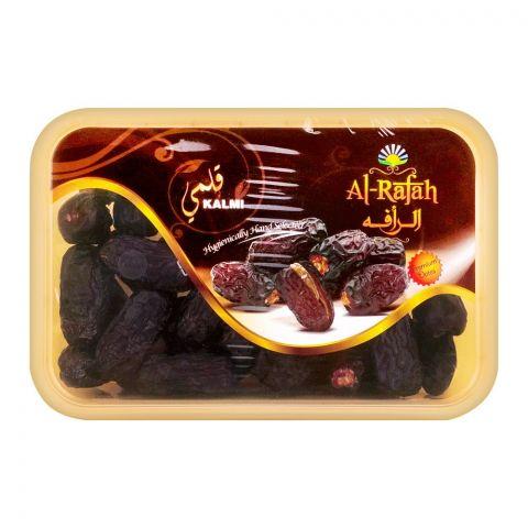 Al-Rafah Kalmi Dates, 400g