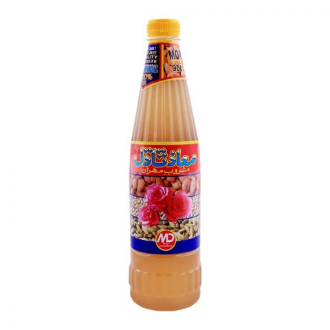 Maaz Thadal 900ml