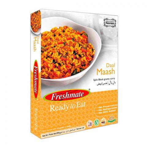 Freshmate Daal Maash 275gm