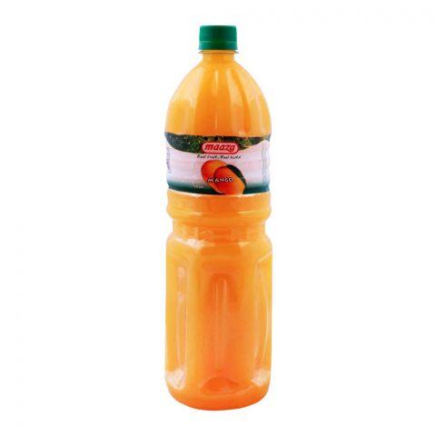 Maaza Mango Juice 1.5 Liters Bottle