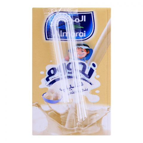 Almarai Vanilla Milk 150ml